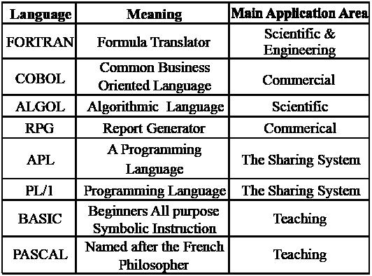 computer-18467.png