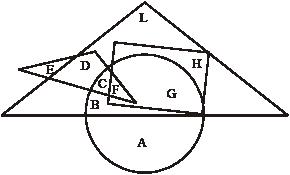 venn-diagram-20945.png