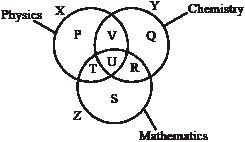 venn-diagram-21123.png