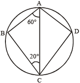 geometry-39523.png