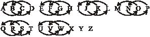 alphabet-s-7988.png