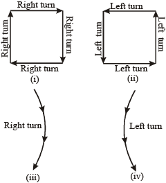 direction-sense-s-9797.png