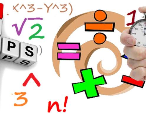 maths-quantitative-aptitude-for-competitive-exams
